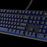 Рейтинг 11 лучших usb клавиатур