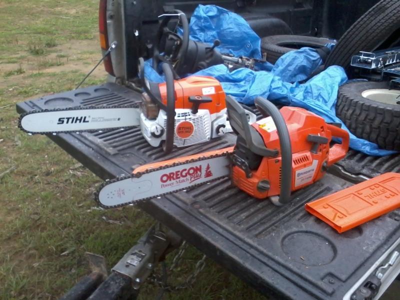 NEW STIHL Chainsaw Carburetor Throttle Shaft Lever 009 010 011 012 017 018 READ!