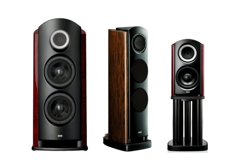 Какую акустическую систему выбрать
