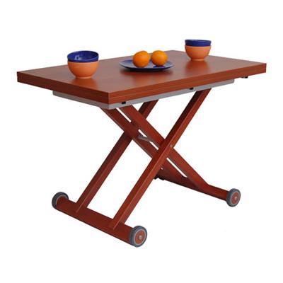 Виста Рим 3 – лучший стол-трансформер на колесиках