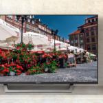 Обзор телевизора SONY KDL-32WD756