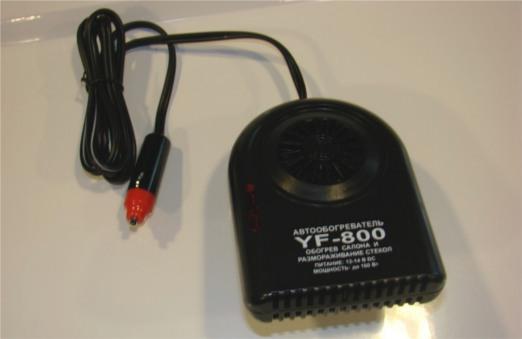 Аксессуары для Termolux-160W (YF-800)