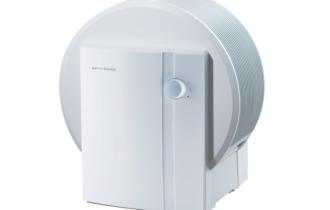 Обзор мойки воздуха BONECO W1355A