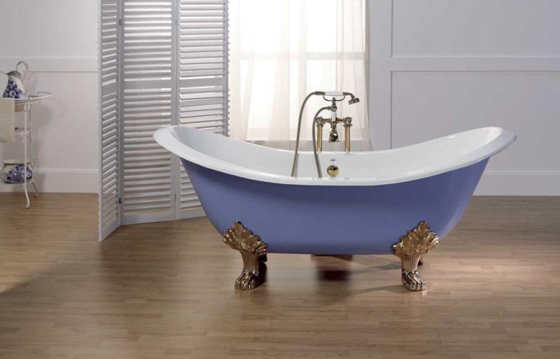 Vasca Da Bagno Angolare Ghisa : Valutazione ghisa vasche da bagno di ferro in termini di qualità