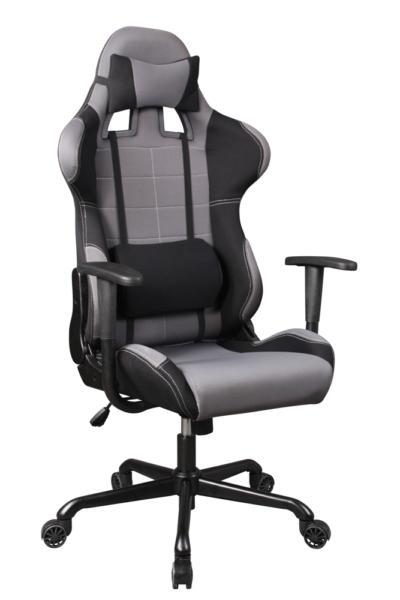 Какое кресло для компьютера лучше купить