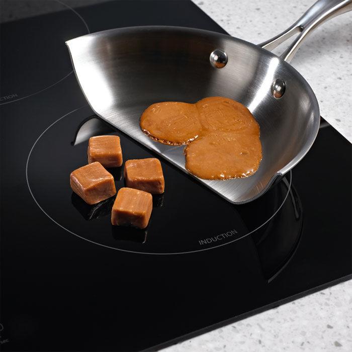 Какую плиту лучше купить