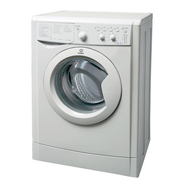 Обзор 10 лучших стиральных машин INDESIT: рейтинг, какую купить, характеристики