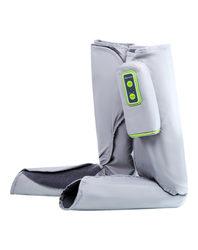 Light Feet AMG709 – лучший лимфодренажный массажер для ног