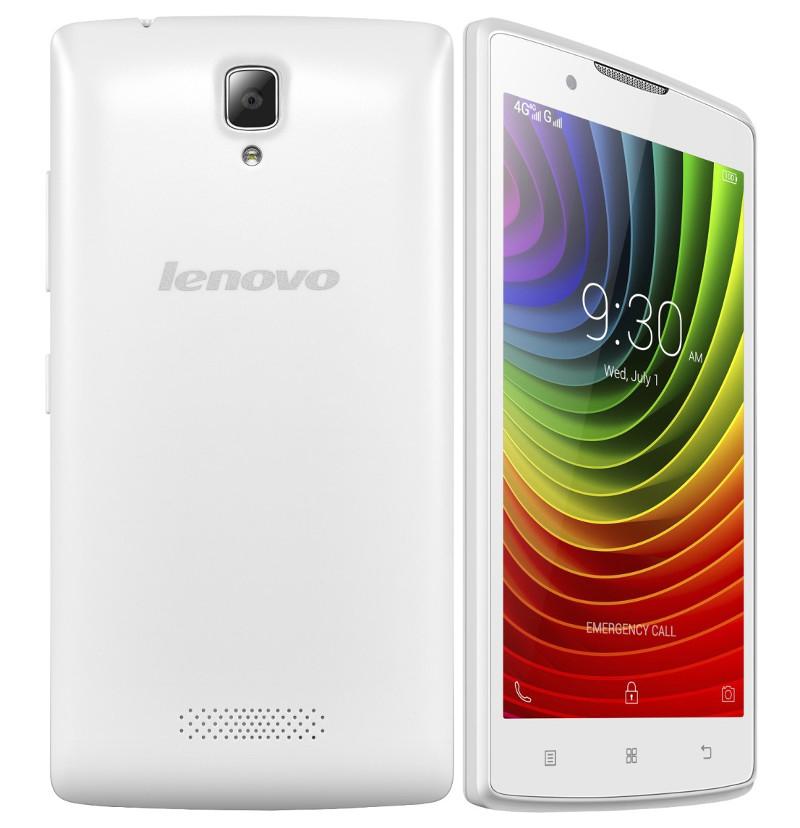 Телефон lenovo a2010 – лучший смартфон для городских условий