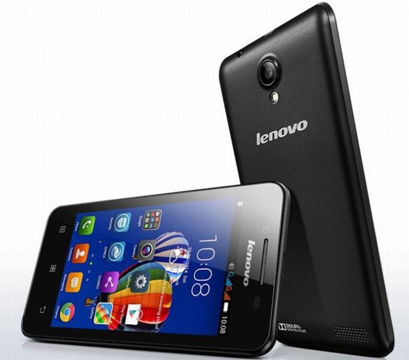 Телефон lenovo a319 – лучший недорогой смартфон