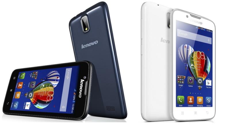 Телефон lenovo a328 – лучший недорогой смартфон с 1 гигабайтом оперативной памяти