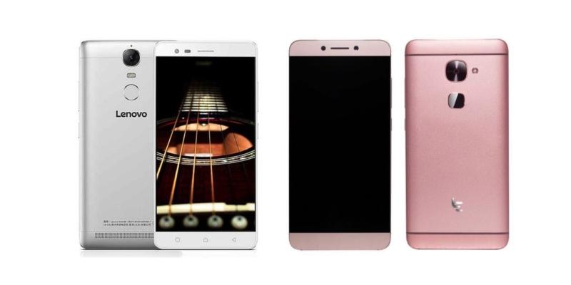 Телефон lenovo k5 – лучший смартфон со сканером отпечатков пальцев и нецарапающимся стеклом