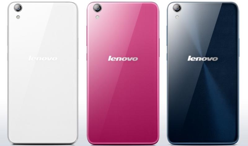 Телефон lenovo s850 – лучший смартфон для съемки видео