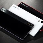 Обзор 10 лучших смартфонов lenovo