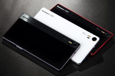 Телефон lenovo vibe shot – лучший смартфон с нецарапающимся стеклом и камерой для селфи