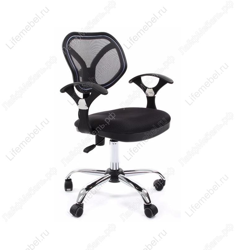 Компьютерное кресло 380 TW-11 / TW-01
