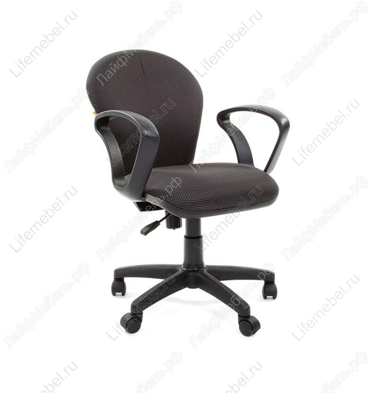 Компьютерное кресло Chairman 684 new JP 15-1