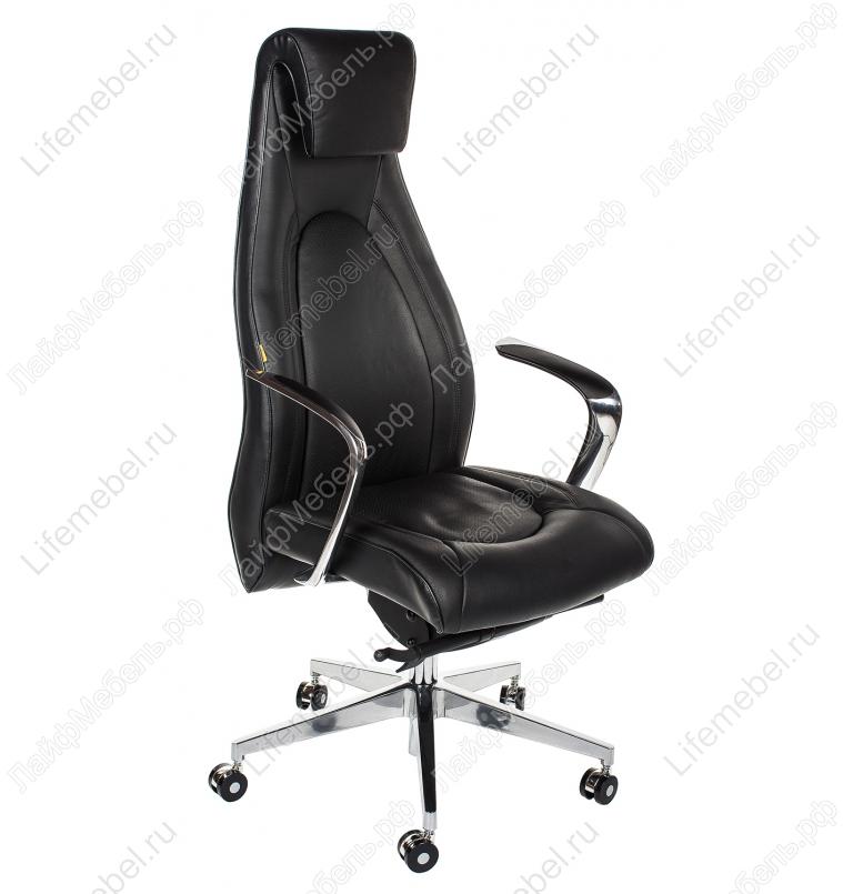 Компьютерное кресло Chairman Fuga