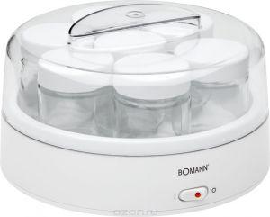 Bomann JM 1025 CB йогуртница