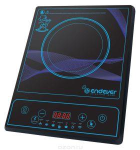 Endever IP-26 индукционная плита