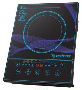 Endever IP-33 индукционная плита
