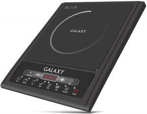 Galaxy GL 3053 индукционная плитка
