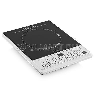 индукционная варочная плитка Smile EPI 9051