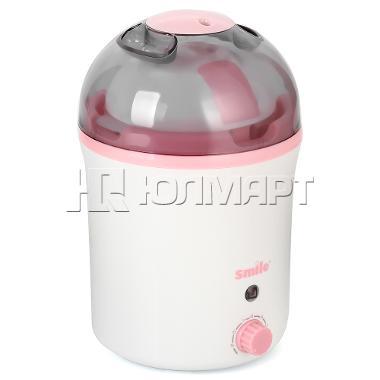йогуртница Smile MK 3001