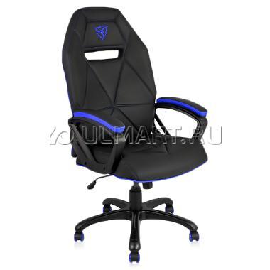 кресло игровое ThunderX3 TGC10-BB