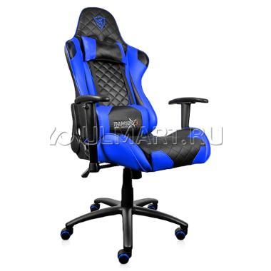 кресло игровое ThunderX3 TGC12-BB