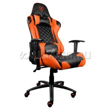 кресло игровое ThunderX3 TGC12-BO