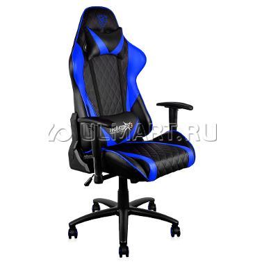 кресло игровое ThunderX3 TGC15-BB