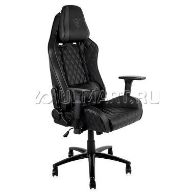 кресло игровое ThunderX3 TGC31-B