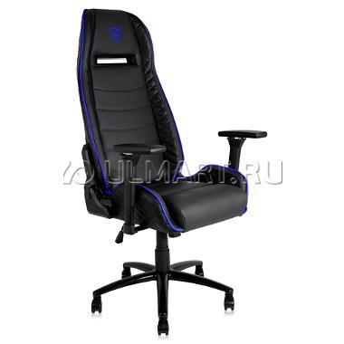 кресло игровое ThunderX3 TGC40-BB