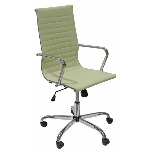 Кресло компьютерное College H-966L-1
