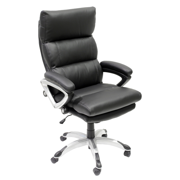 Кресло компьютерное College HLC-0802-1
