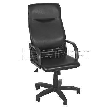 кресло руководителя Нова стандарт