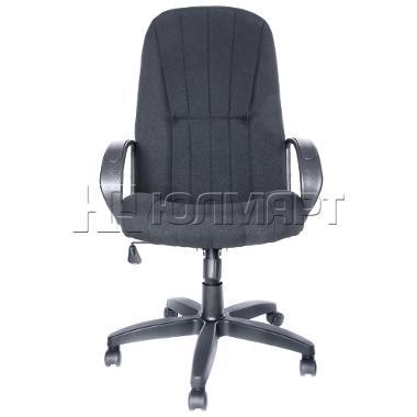 кресло руководителя Вега ультра В-14