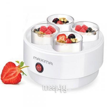 Maxima MYM-0154