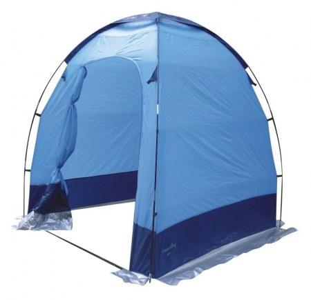Палатка Green Glade Ardo (Aquadome)