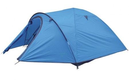 Палатка Green Glade Nida 4 (Nevada 4)