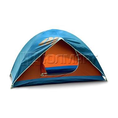 Палатка Greenhouse FCT-21