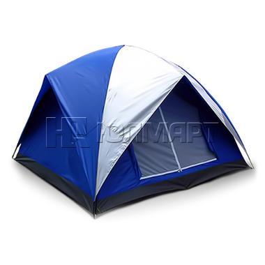 Палатка Greenhouse FCT-42