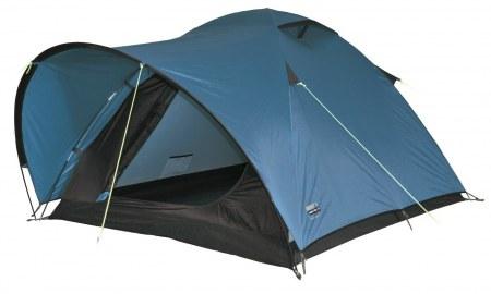 Палатка High Peak Meran 3
