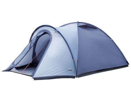 Палатка High Peak Presto 3