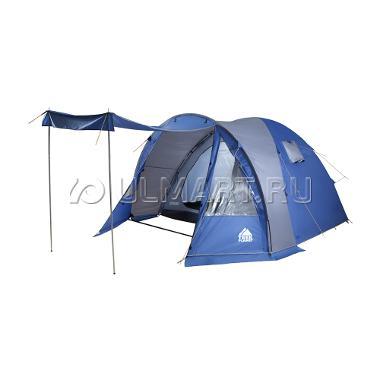 Палатка TREK PLANET Ventura Air 4, 70230