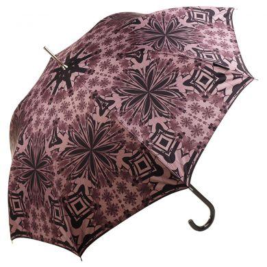 Зонт-трость женский