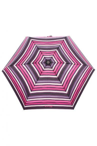 Зонт суперпрочный