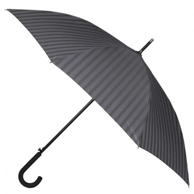 Зонт мужской 1723