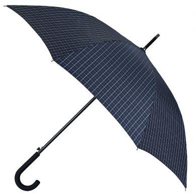 Зонт мужской 1732